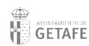 Ayto Getafe