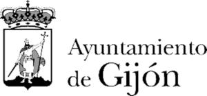 Ayto Gijón