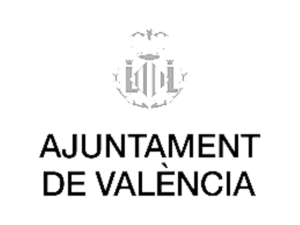 Ayto Valencia