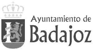 Ayto. Badajoz