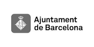 Ayto. Barcelona