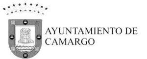 Ayto. Camargo