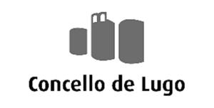 Ayto. de Lugo