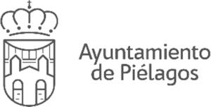 Ayto.Piélagos